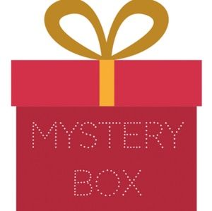 Other - ❤Reseller Mystery Box 7 Items for only $25!!